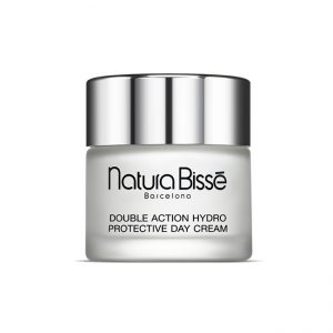 Double Action Hydro - SPF 10 Protection Day Cream