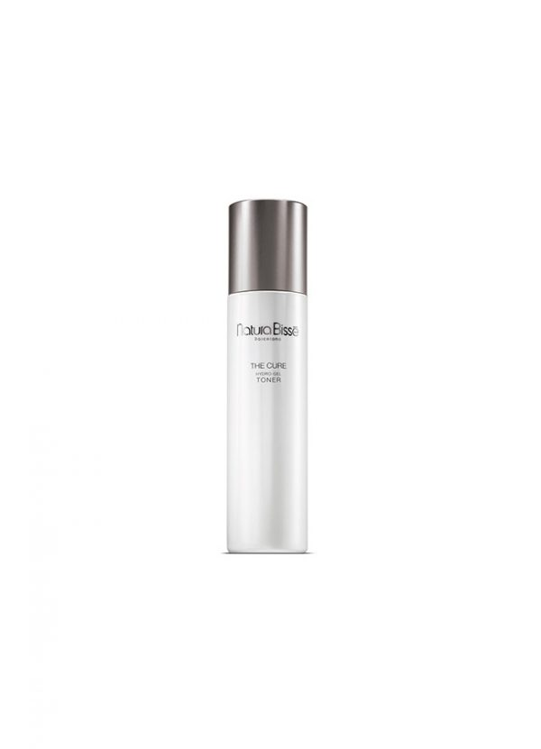 The Cure Hydro-Gel Toner