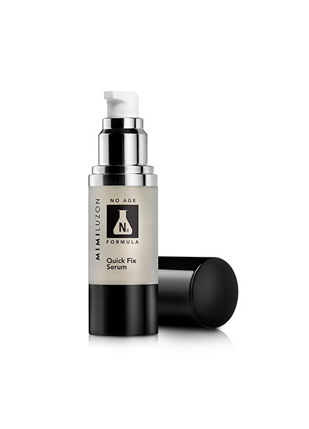 Quick Fix Serum (ATX)