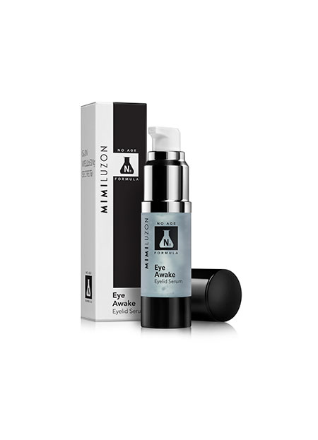 Mimi Luzon Eye Awake Serum